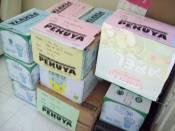 Kue murah Untuk Takjil Surabaya - 081.331.456.174
