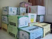 pesan Kue di Surabaya - 081.331.456.174