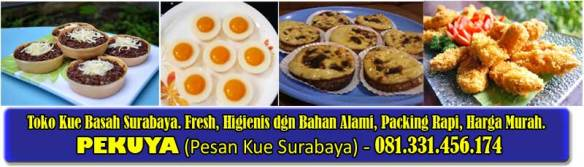 toko-kue-basah-surabaya---081.331.456.174