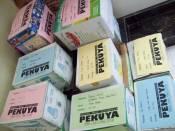 Toko Kue di Surabaya - 081.331.456.174